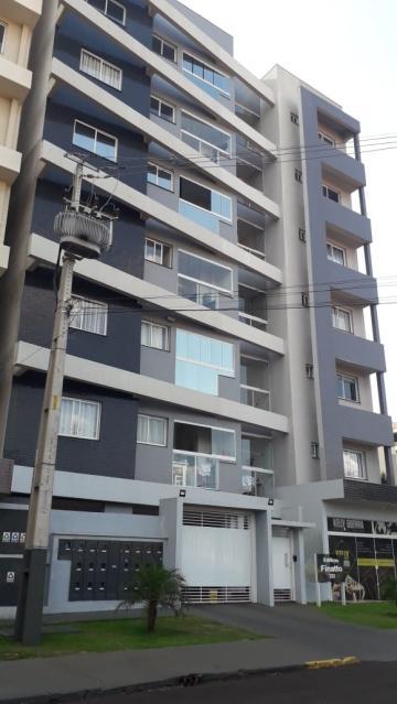 Alugar Apartamento / Padrão em Toledo. apenas R$ 430.000,00