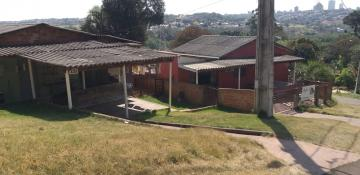 Casa / Padrão em Toledo , Comprar por R$310.000,00