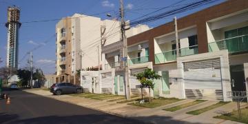 Toledo Vila Industrial Casa Locacao R$ 2.000,00 2 Dormitorios 2 Vagas Area do terreno 200.00m2