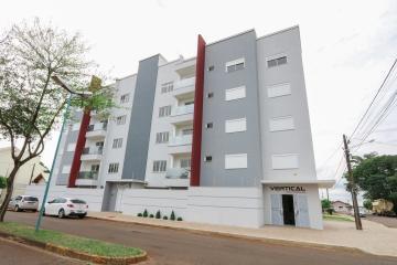 Alugar Apartamento / Padrão em Toledo. apenas R$ 520.000,00