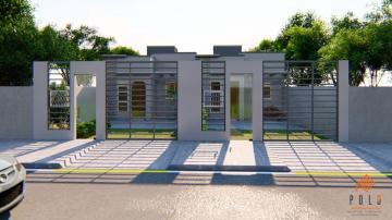 Casa / Padrão em Toledo , Comprar por R$195.000,00