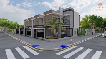 Alugar Casa / Sobrado em Toledo. apenas R$ 490.000,00