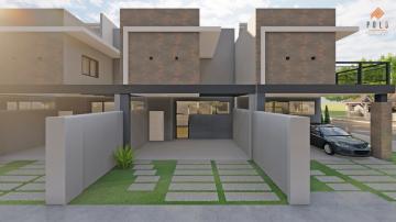 Alugar Casa / Sobrado em Toledo. apenas R$ 390.000,00