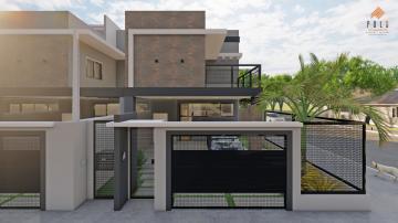 Casa / Sobrado em Toledo , Comprar por R$390.000,00