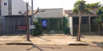 Casa / Padrão em Toledo , Comprar por R$230.000,00