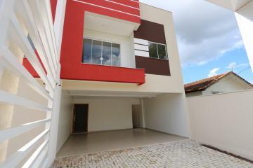 Alugar Casa / Sobrado em Toledo. apenas R$ 600.000,00