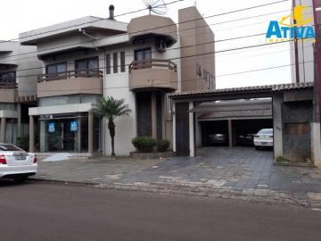 Toledo Jardim Porto Alegre Comercial Venda R$2.200.000,00  2 Vagas