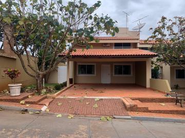 Toledo Jardim La Salle Casa Locacao R$ 2.650,00 Condominio R$125,00 1 Dormitorio 4 Vagas
