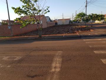 Terreno / Lote em Toledo , Comprar por R$180.000,00