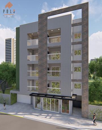 Apartamento / Padrão em Toledo , Comprar por R$369.000,00
