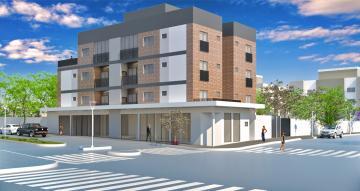 Alugar Apartamento / Padrão em Toledo. apenas R$ 243.000,00