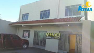 Comercial / Sala Comercial em Cascavel , Comprar por R$550.000,00