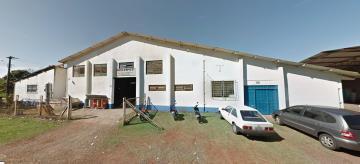 Toledo Vila Industrial Comercial Locacao R$ 8.500,00  Area do terreno 997.50m2