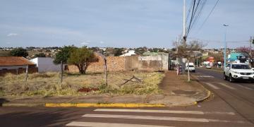 Terreno / Lote em Toledo , Comprar por R$200.000,00