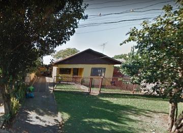 Alugar Casa / Padrão em Toledo. apenas R$ 268.000,00