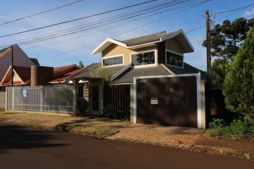 Alugar Casa / Sobrado em Toledo. apenas R$ 980.000,00