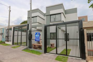 Casa / Sobrado em Toledo , Comprar por R$210.000,00