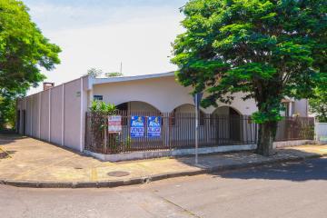 Casa / Padrão em Toledo , Comprar por R$325.000,00