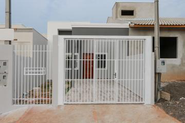 Casa / Padrão em Toledo , Comprar por R$175.000,00
