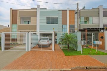 Casa / Sobrado em Toledo , Comprar por R$525.000,00