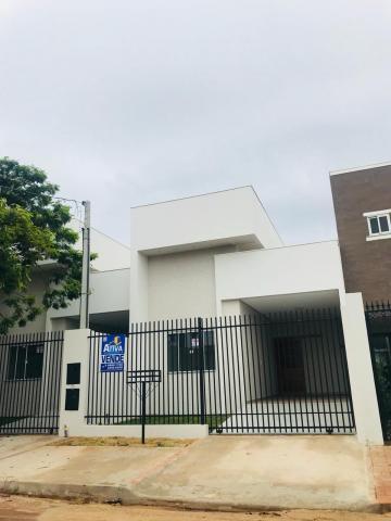 Casa / Padrão em Toledo , Comprar por R$430.000,00