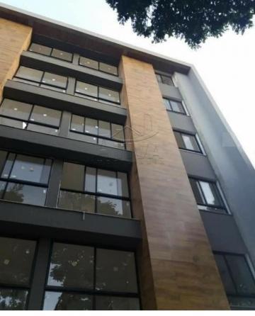 Apartamento / Padrão em Toledo , Comprar por R$285.000,00