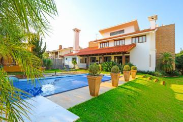Toledo Jardim La Salle Casa Venda R$2.890.000,00 4 Dormitorios 2 Vagas Area do terreno 980.00m2 Area construida 380.00m2