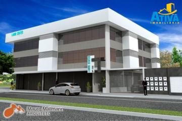 Alugar Comercial / Sala em Condomínio em Toledo. apenas R$ 152.978,97