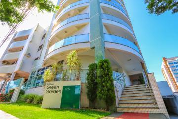 Apartamento / Padrão em Toledo , Comprar por R$1.300.000,00