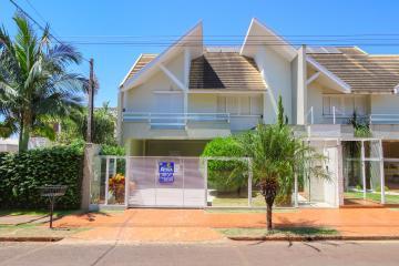 Toledo Jardim La Salle Casa Locacao R$ 4.000,00 3 Dormitorios 2 Vagas Area do terreno 300.00m2