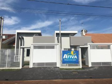 Alugar Casa / Padrão em Toledo. apenas R$ 420.000,00