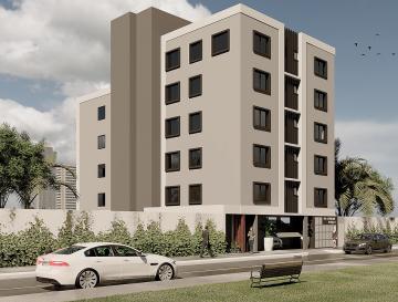 Apartamento / Padrão em Toledo , Comprar por R$175.000,00