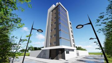 Apartamento / Padrão em Toledo , Comprar por R$570.000,00