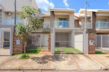 Toledo Jardim Gisela Casa Locacao R$ 2.100,00 3 Dormitorios 1 Vaga
