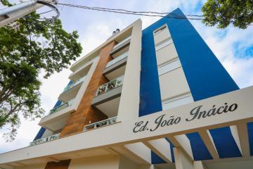 Alugar Apartamento / Padrão em Toledo. apenas R$ 525.000,00