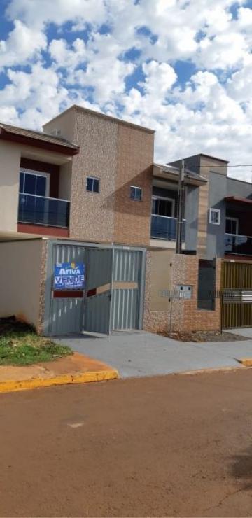 Alugar Casa / Sobrado em Toledo. apenas R$ 250.000,00