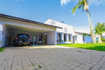 Toledo Jardim La Salle Casa Venda R$2.850.000,00 4 Dormitorios 4 Vagas Area do terreno 1561.00m2 Area construida 341.02m2