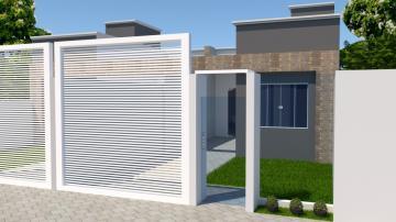 Casa / Padrão em Toledo , Comprar por R$180.000,00