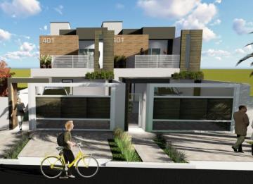 Alugar Casa / Sobrado em Toledo. apenas R$ 450.000,00