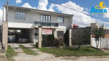 Alugar Casa / Sobrado em Colombo. apenas R$ 600.000,00