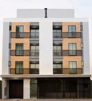 Alugar Apartamento / Padrão em Toledo. apenas R$ 1.000,00