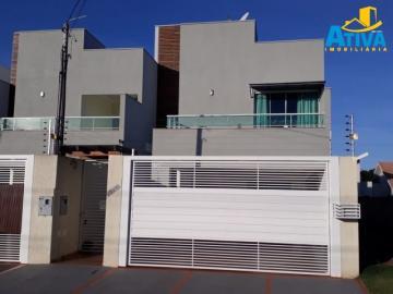Alugar Casa / Sobrado em Toledo. apenas R$ 695.000,00
