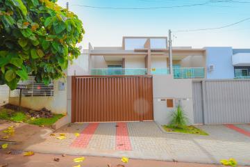 Alugar Casa / Sobrado em Toledo. apenas R$ 498.000,00