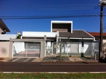 Alugar Casa / Sobrado em Toledo. apenas R$ 950.000,00