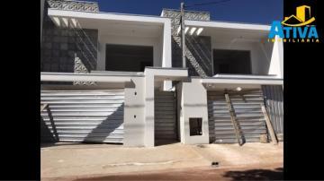 Alugar Casa / Sobrado em Toledo. apenas R$ 750.000,00