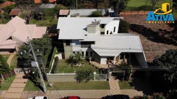 Alugar Casa / Sobrado em Toledo. apenas R$ 1.390.000,00