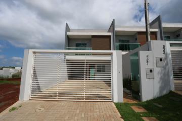 Alugar Casa / Sobrado em Toledo. apenas R$ 520.000,00