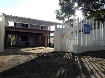 Alugar Casa / Sobrado em Toledo. apenas R$ 1.900,00