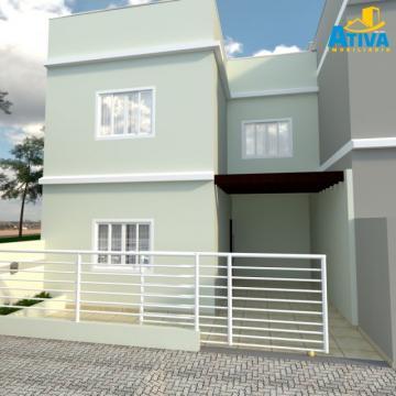 Alugar Casa / Sobrado em Toledo. apenas R$ 179.000,00