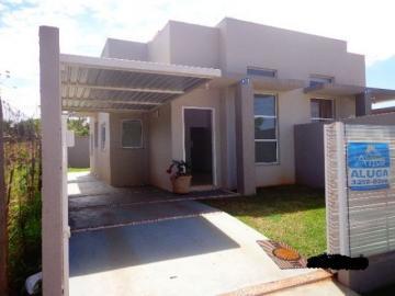 Casa / Padrão em Toledo , Comprar por R$275.000,00